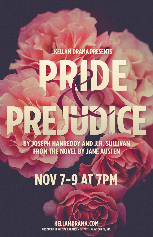 PridePrejudice_PROOF